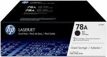 278A (CE278A) HP eredeti tonerkazetta
