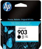 903 fekete (T6L99AE) HP eredeti tintapatron