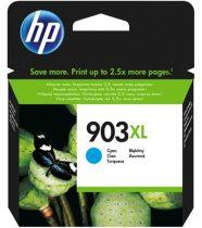 903XL C (T6M03AE) HP eredeti tintapatron