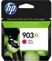 903XL M (T6M07AE) erederti HP tintapatron