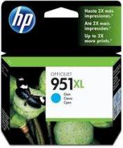951XL C (CN046AE) eredeti HP tintapatron