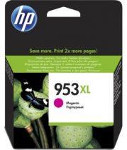 953XL M (F6U17AE) HP eredeti tintapatron