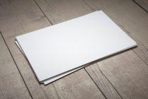 A6 fényes 230gr/20db fotópapír