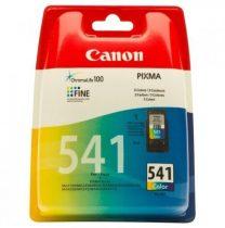 CL-541 (CL541) eredeti Color Canon tintapatron