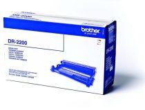 BROTHER DR-2200 12K EREDETI DRUM