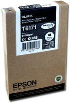 T6171 Bk eredeti EPSON tintapatron