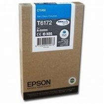 T6172 C eredeti EPSON tintapatron