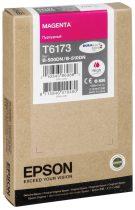 T6173 M eredeti EPSON tintapatron