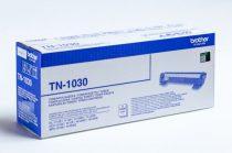 BROTHER TN-1030 1K EREDETI TONER