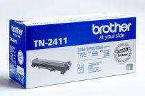 BROTHER TN-2411 1,2K EREDETI TONER