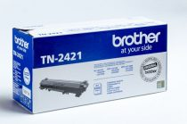 BROTHER TN-2421 3K EREDETI TONER