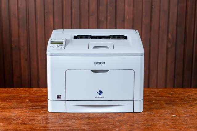 Epson M300 ultratakarékos nyomtató