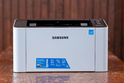 Samsung M2026 olcsó lézernyomtató