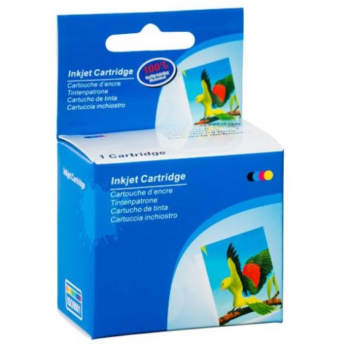 104B FOR USE TONER