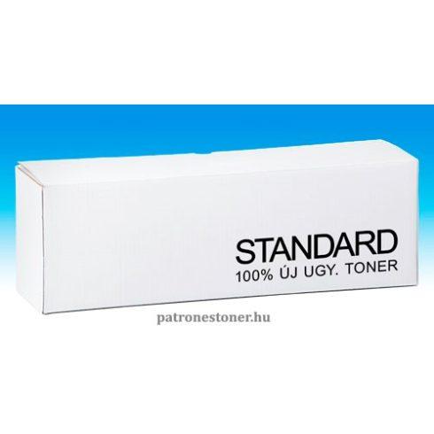 2335/2355 FOR USE DELL (59310329) 6K 100% ÚJ UGY. TONER