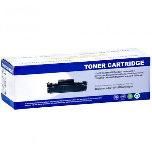 531A/CE411A/CF381A/CRG-718 C (CC531A) 100% ÚJ UGY. SIMPLE TONER