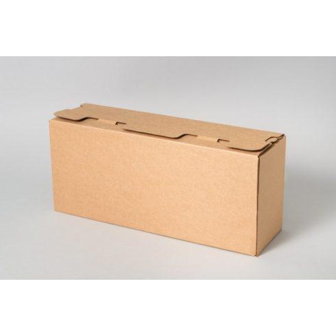 AR016T 5015/5020/5120/5220/5316/5320 CSOMAGSÉRÜLT FOR USE SHARP KATUN  TONER