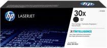 HP CF230X (230X) EREDETI TONER