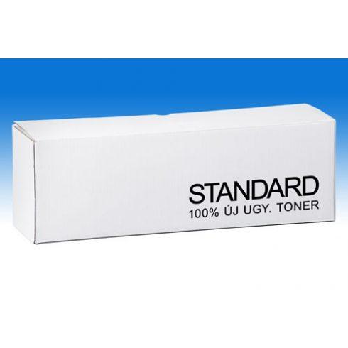 CLP-310/CLP-315 (CLT-K4092) FEKETE 100% ÚJ SIMPLE TONER