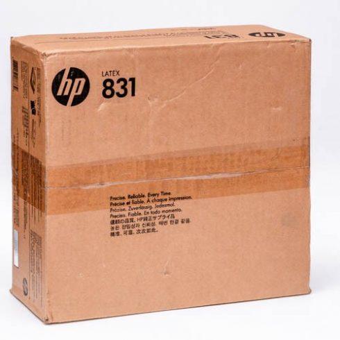 831 (CZ681A) EREDETI HP MAINTENANCE KIT