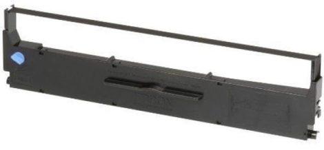 Epson LQ800 (Gr. 633-635) utángyártott mátrix nyomtató kazetta