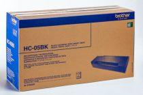 BROTHER HC-05 (HC05BK) 30K EREDETI TONER