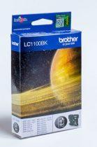 BROTHER LC1100 BLACK EREDETI TINTAPATRON