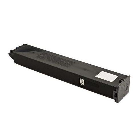 MX23GTBA BLACK MX2310/2614 FOR USE SHARP KATUN  TONER