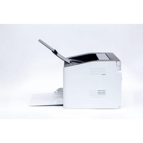 HP LASERJET 107A (4ZB77A) LÉZERNYOMTATÓ