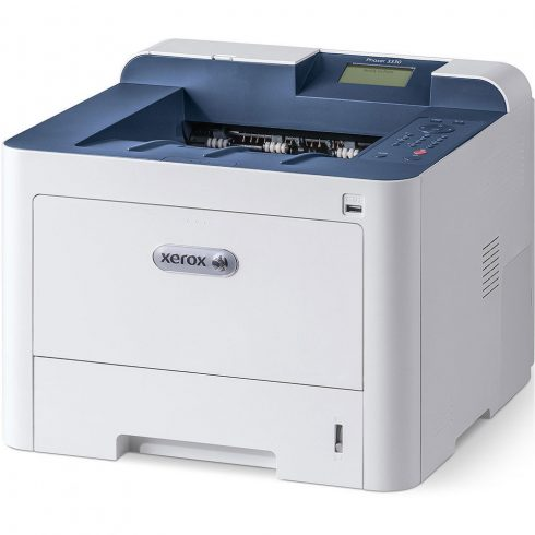 XEROX PHASER 3330V_DNI WIFI/USB/LAN DUPLEX NYOMTATÓ
