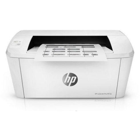 HP LASERJET PRO M15A (W2G50A) LÉZERNYOMTATÓ