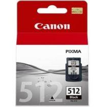 PG-512 (PG512) eredeti Canon tintapatron