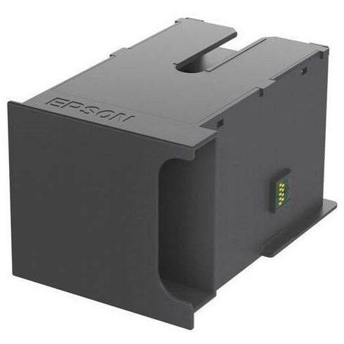 T6710 50K MAINTENANCE BOX EREDETI EPSON