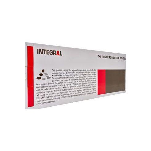 TK-350 100% ÚJ UGY. INTEGRAL TONER