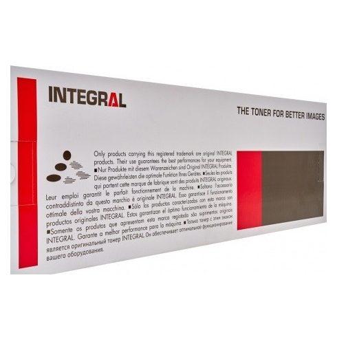 TK-5270K BLACK 100% ÚJ TONER INTEGRAL