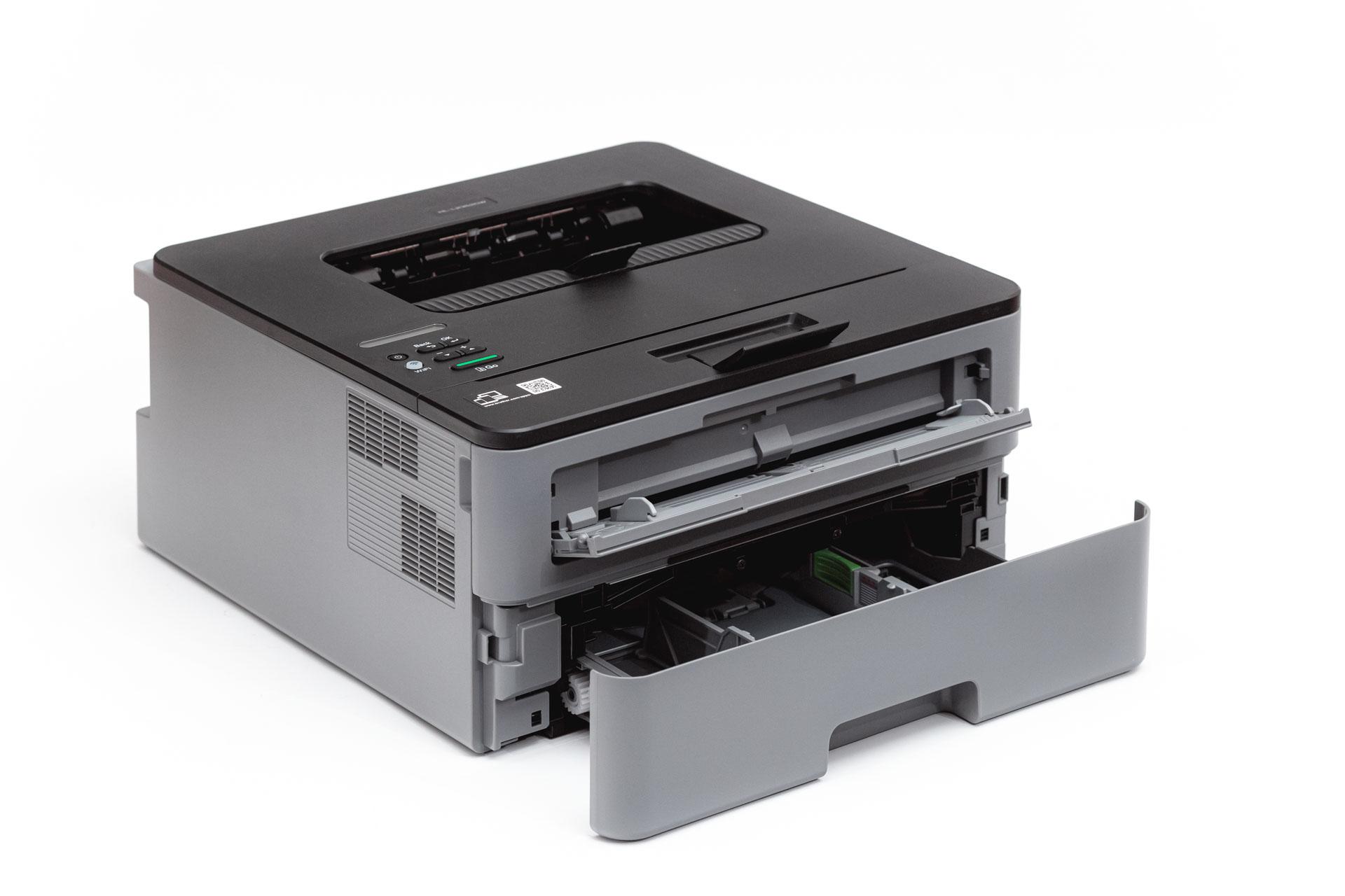 L2352DW – Költséghatékony Brother duplex lézernyomtató