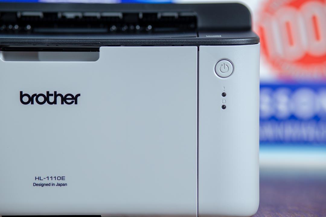 Brother nyomtatók minden feladatra! -