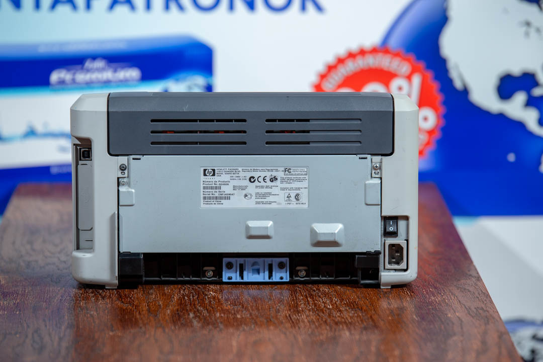 Nyomtass olcsón! 1010 HP LaserJet nyomtató