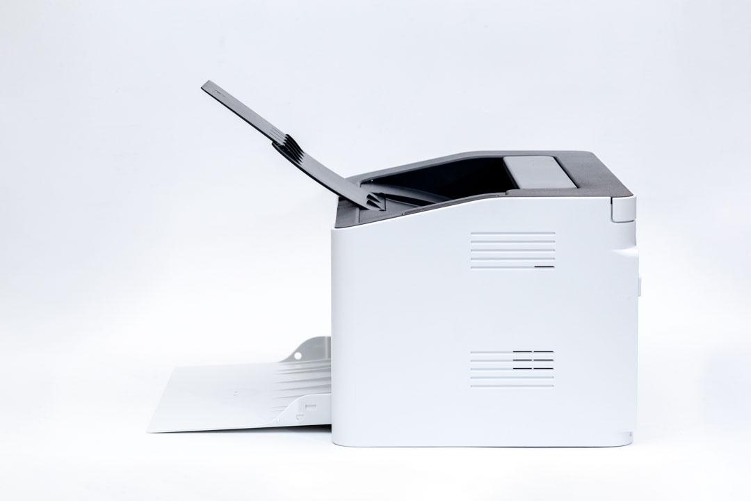HP 107a olcsó HP lézernyomtató
