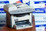 Nyomtass olcsón! 3055 HP LaserJet nyomtató