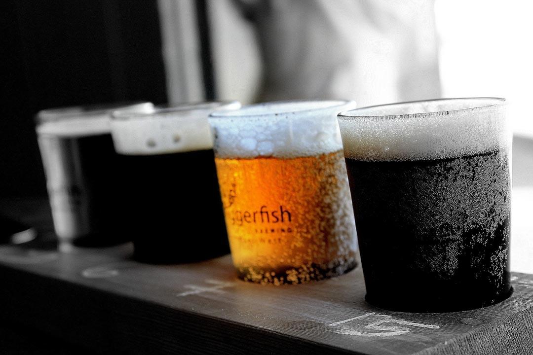 Olcsó nyomtató, ingyen sör - Így lesz ingyen söröd kollégistaként!