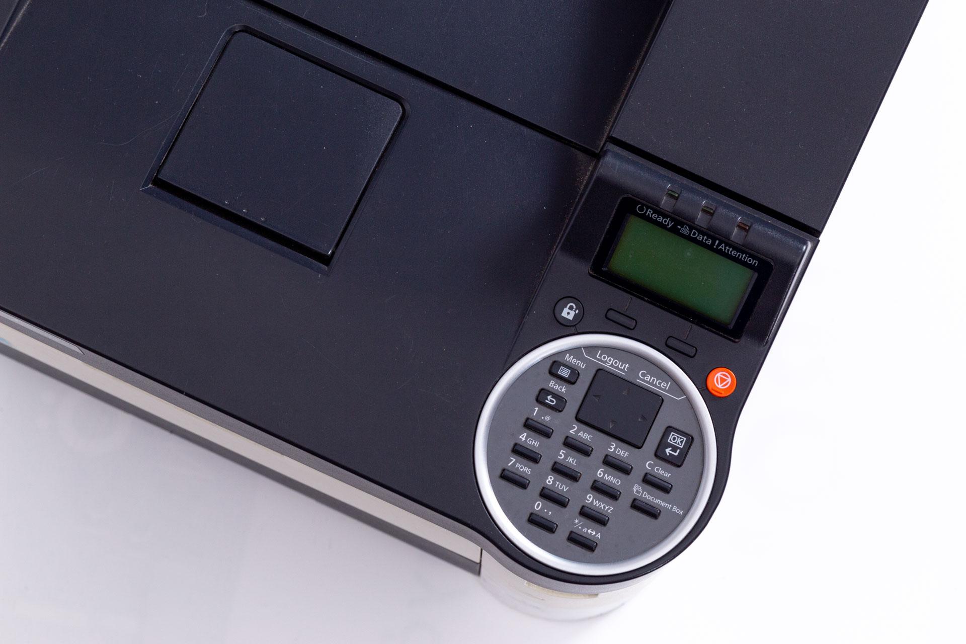 Nyomtass olcsón! FS-4200DN Kyocera lézernyomtató
