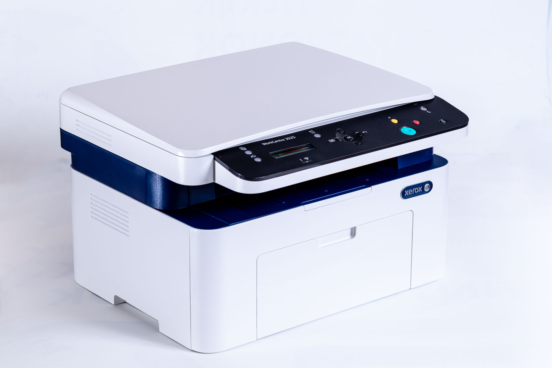 3025V_BI – Multifunkciós, WiFi-s Xerox lézernyomtató