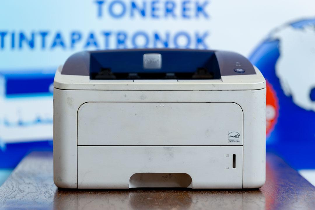 Nyomtass olcsón! 3250 Xerox lézernyomtató